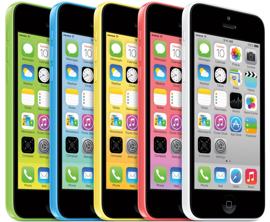 iPhone 5c big.jpg