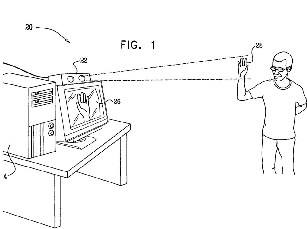Gesture patent.jpg
