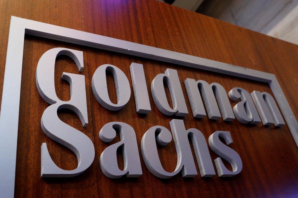 Goldman Sachs big.jpg