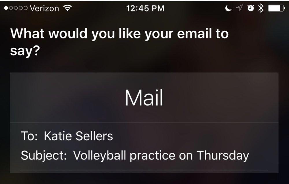 Siri email.jpeg