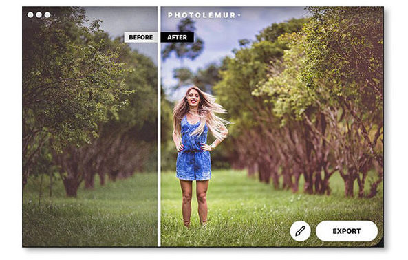 product_21351_product_shots5_image.jpg