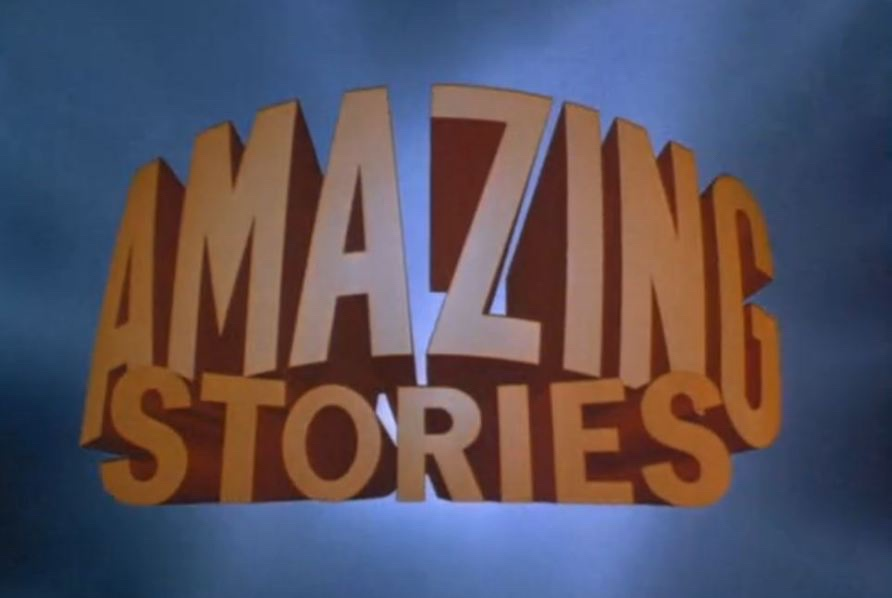 Amazing Stories big.jpg