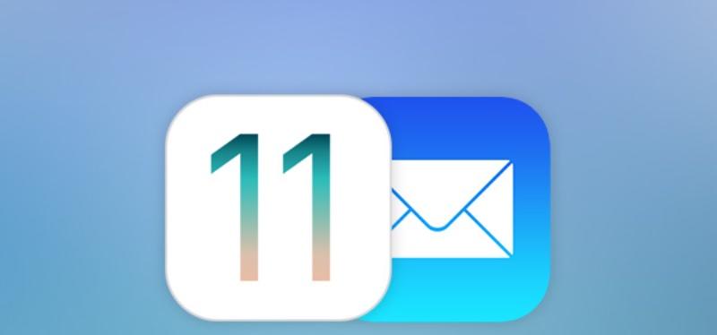 iOS 11 mail.jpg