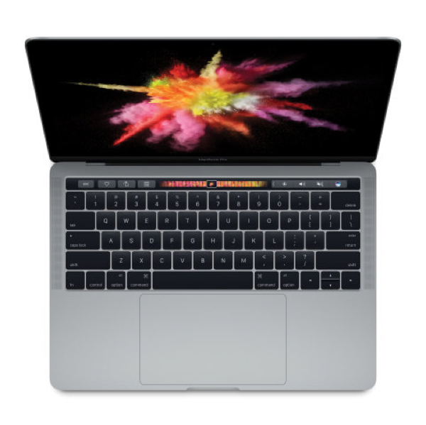 photo image Apple passes ASUS in global laptop marketshare