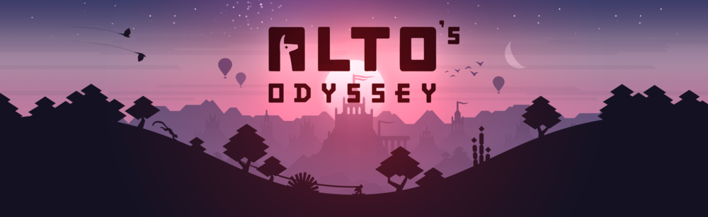odyssey_banner.png