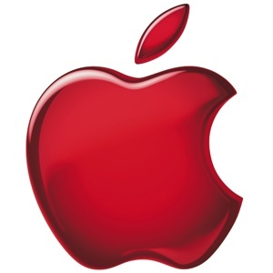 photo image Only 19% of IT professionals believe Apple products are very to extremely vulnerable to Wi-Fi based attacks