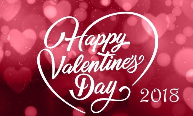 valentine-day2.jpg