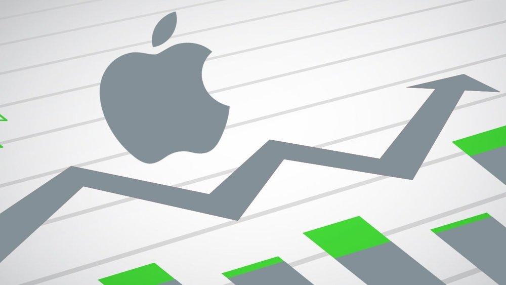 Apple stock.jpg