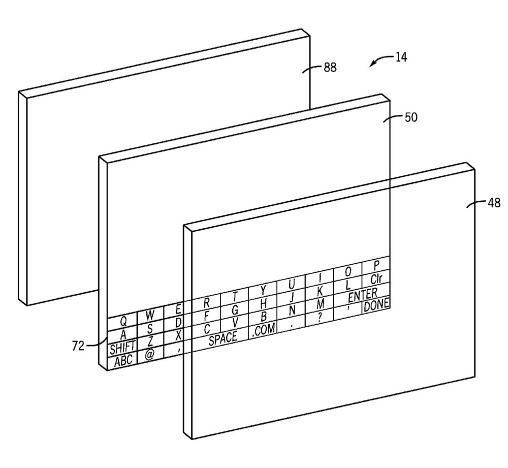 Transparent device patent.jpeg
