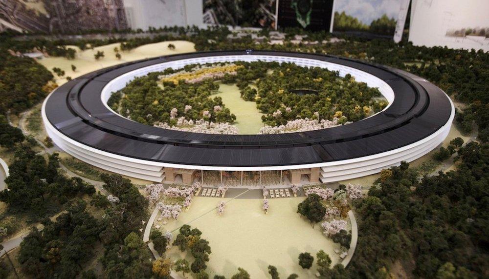 Spaceship headquarters.jpg