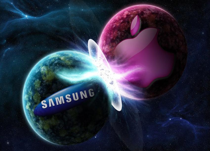 Apple vs. Samsung.jpg