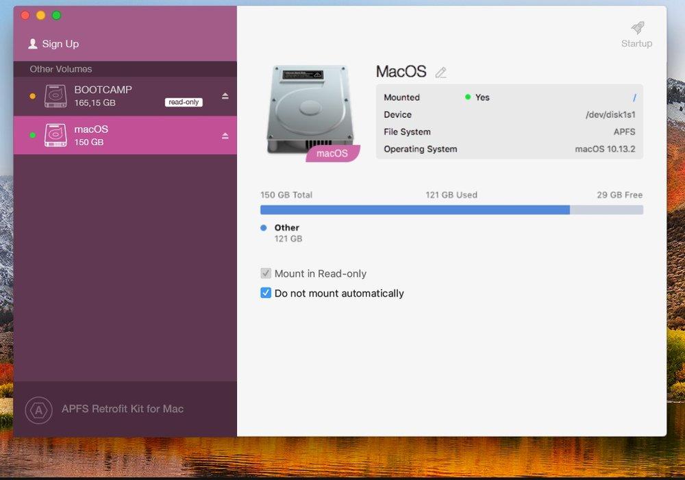 APFS Retrofit Kit for macOS.jpg