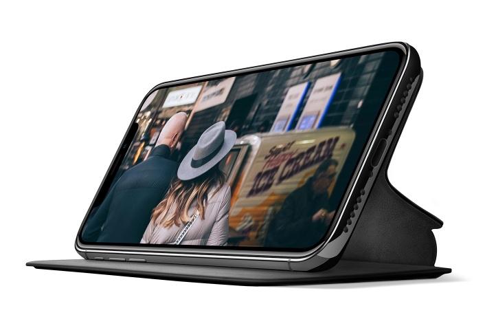 SurfacePad.jpg