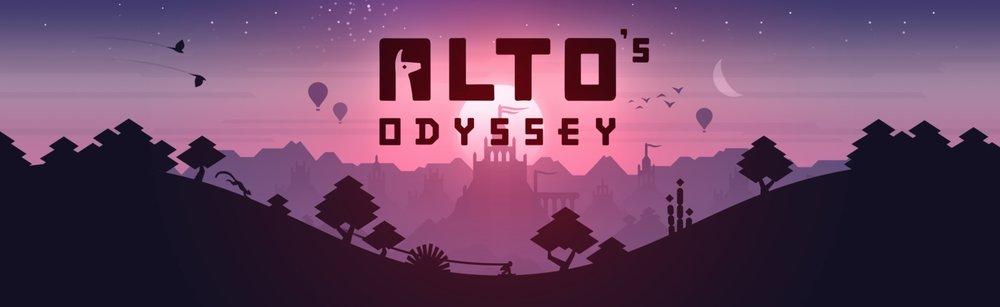 Alto's Odyssey big.jpg