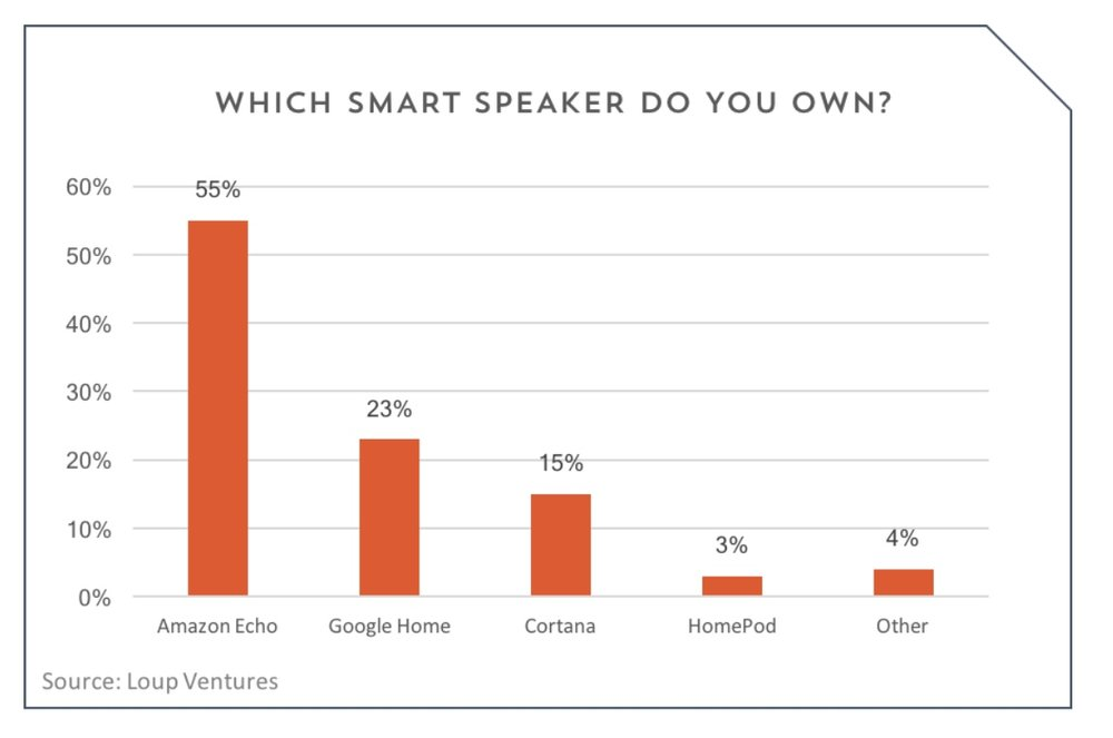 Smart speaker survey.jpeg