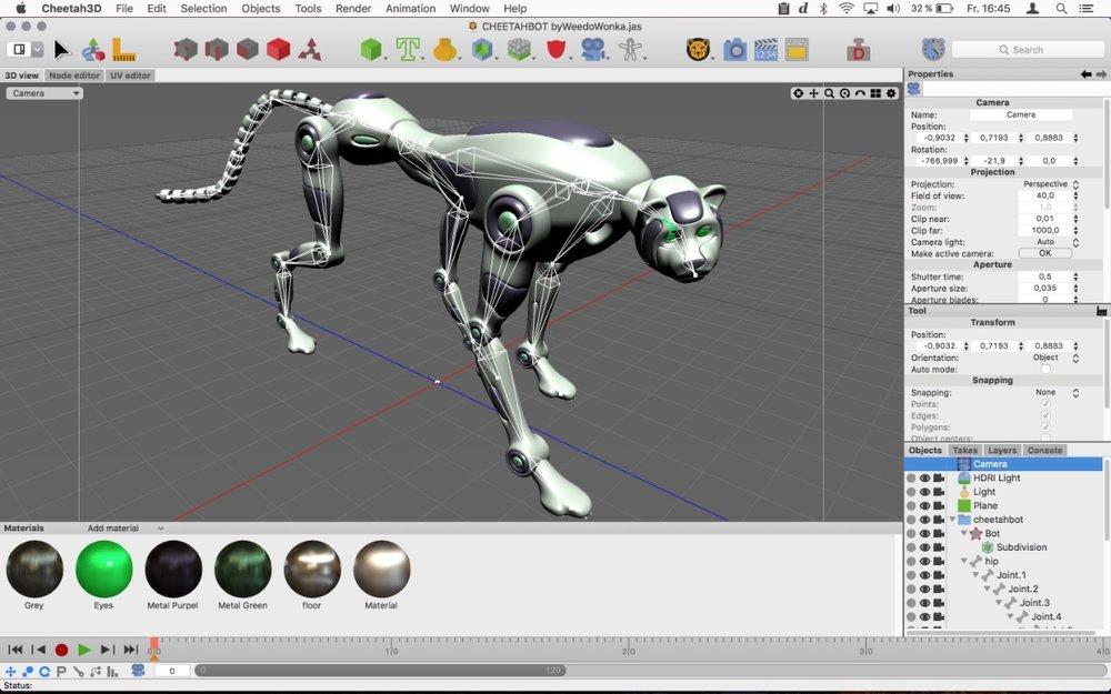 Cheetah3D.jpg