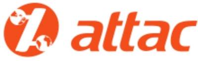 attac logo big.jpg