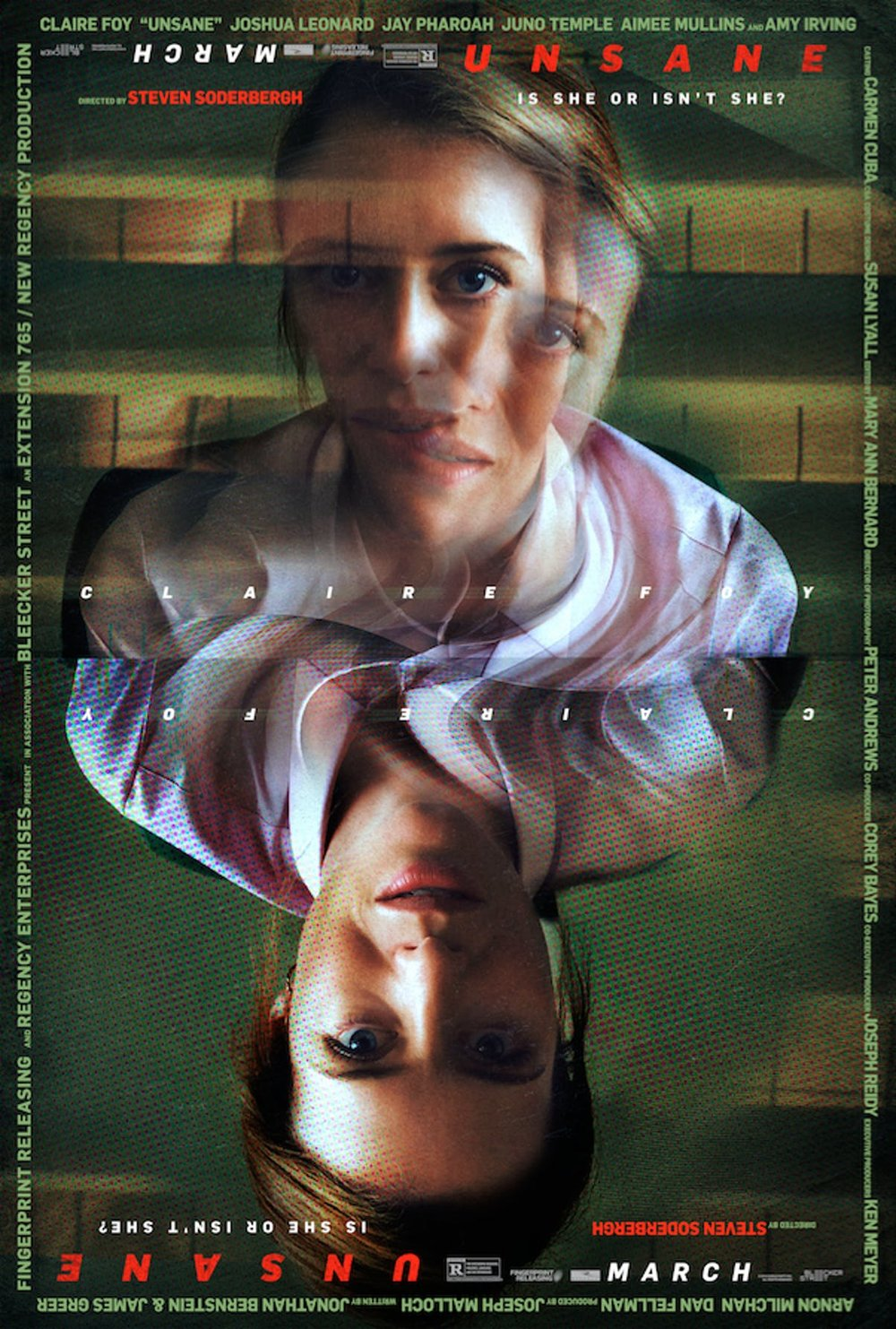 the-poster-for-unsane-released-on-monday.png.jpeg