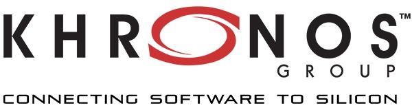 Khronos logo big.jpg