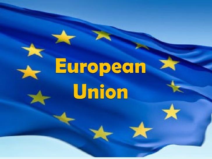 EU flag.jpg