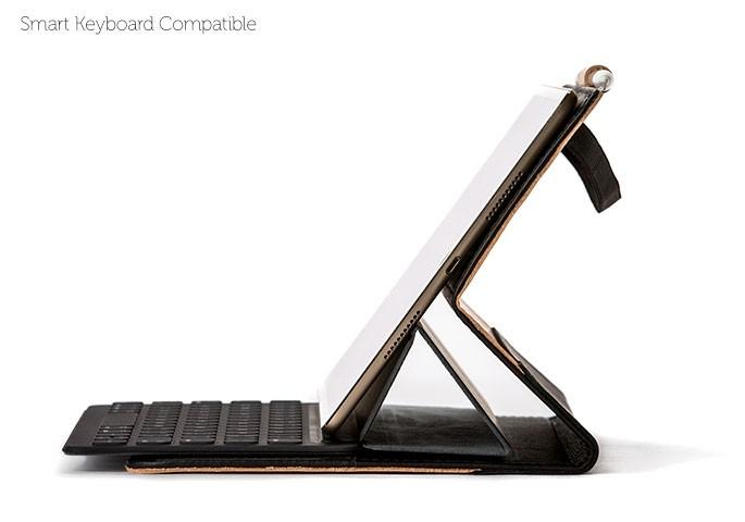 leather-ipad-pro-case-smart-keyboard.jpg