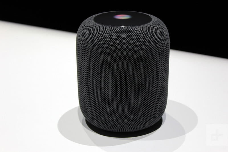 apple-homepod-handson-1-800x533-c.jpg