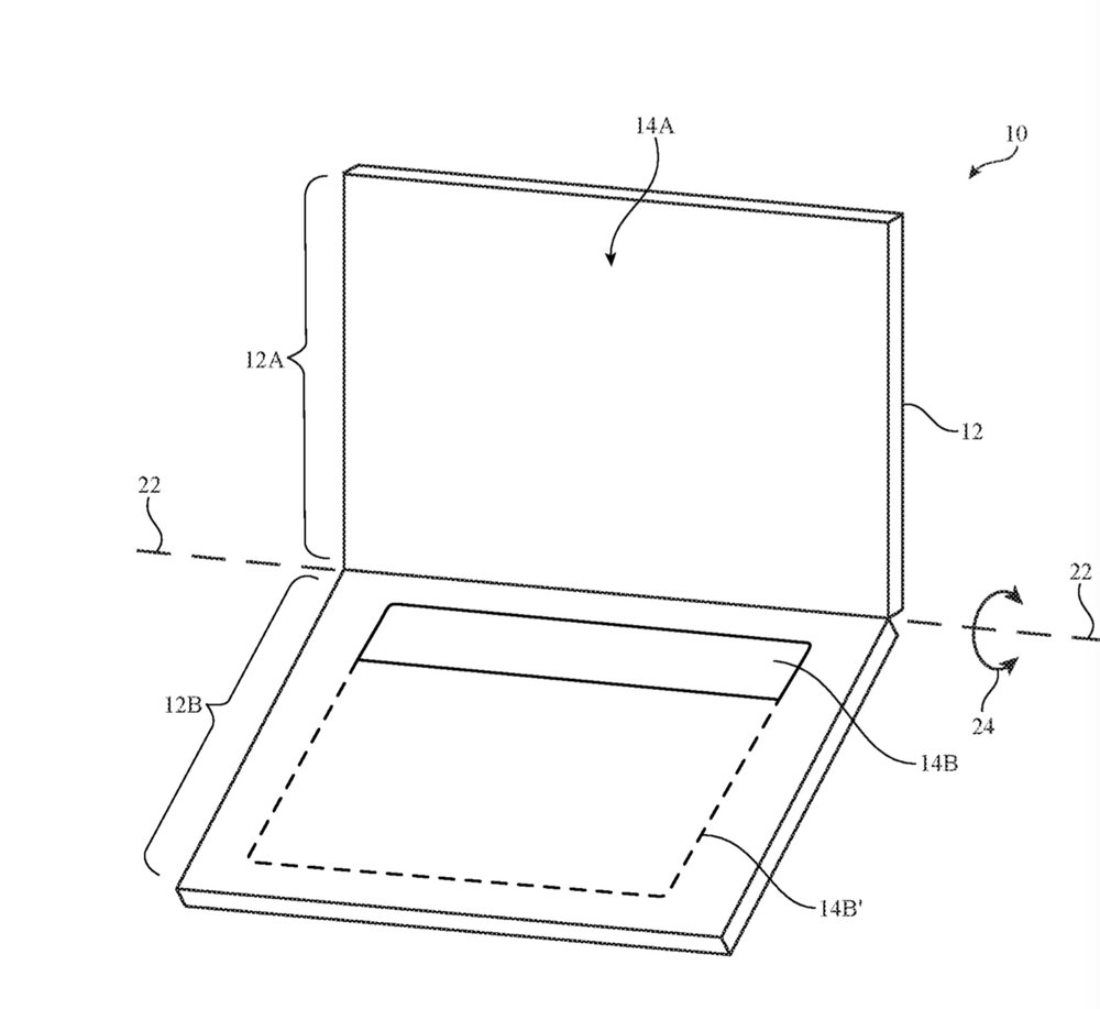 Dual Display patent.jpeg