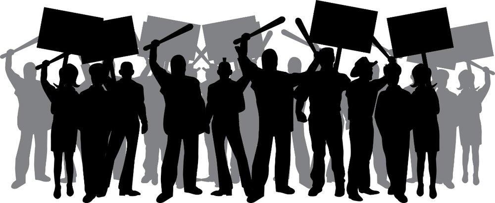 Protest image.jpg