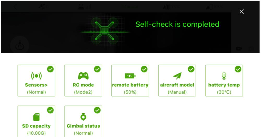 Screenshot 0440.png