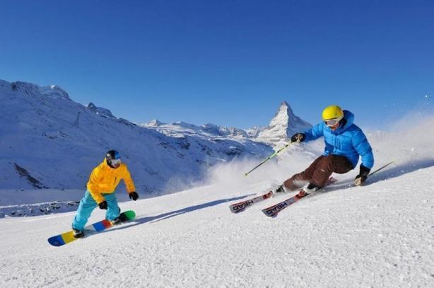 esqui-snowboard-portada-dos.jpg