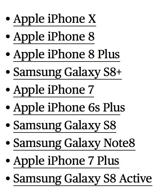 Consumer Reports list.jpeg