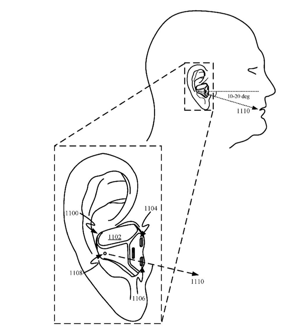 AirPods patent.jpeg