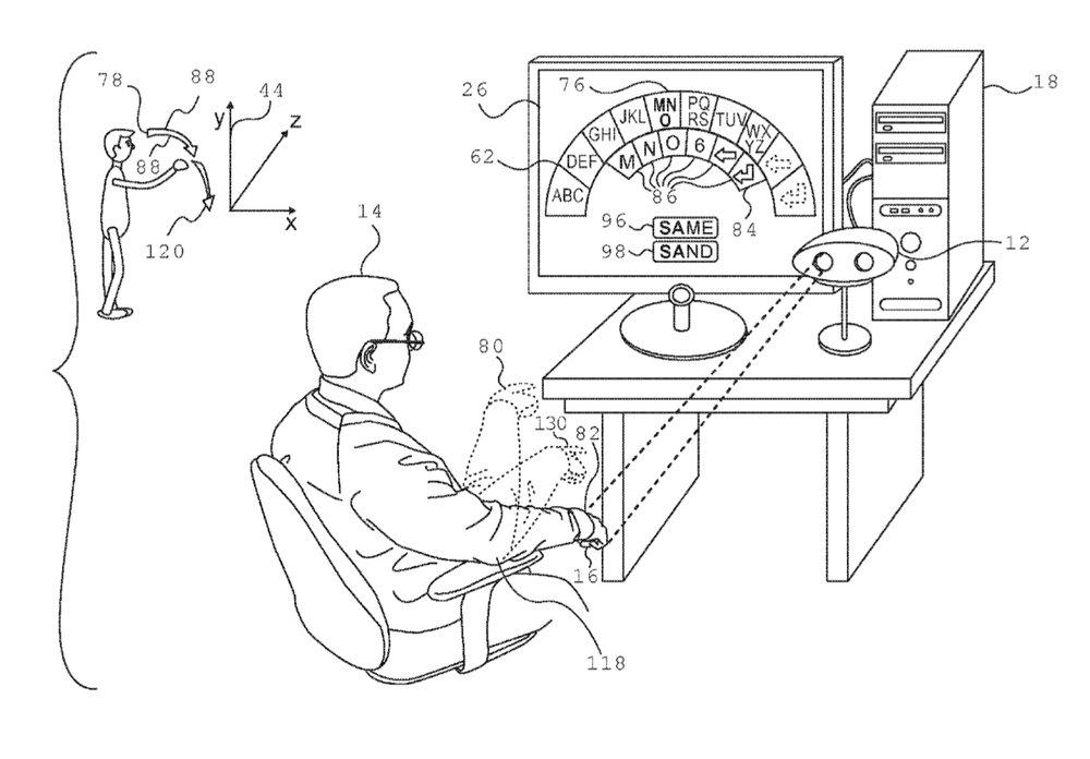 3D interface.jpeg