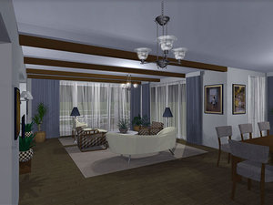 Design Your Dream Home with Live Home 3D from BeLight Software ...