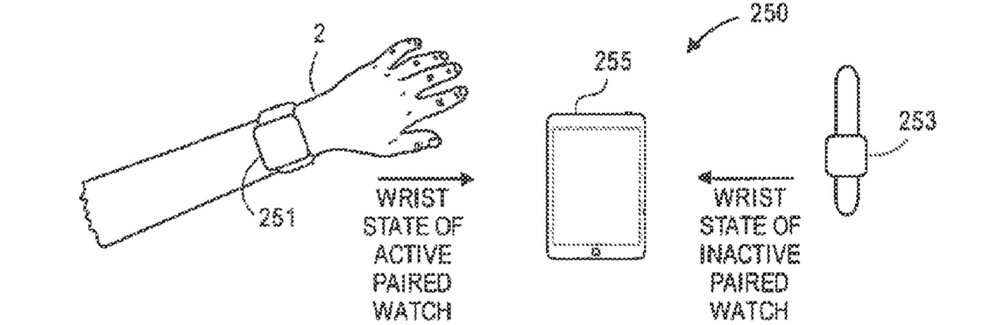 Watch patent.jpg