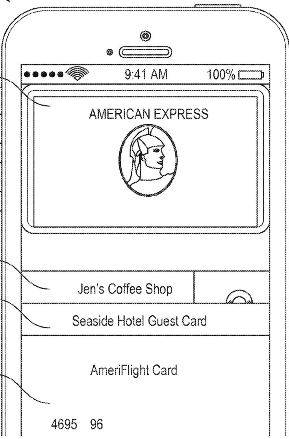 Apple Pay Patent.jpeg