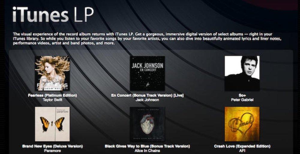 iTunes LP.jpg