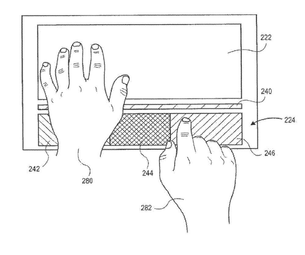 Touchpad patent.jpeg