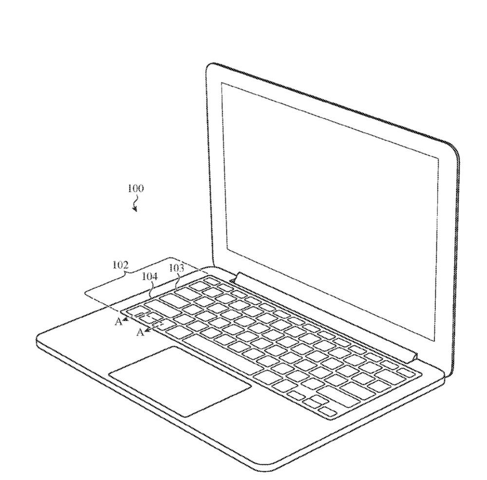 Keyboard patent.jpeg