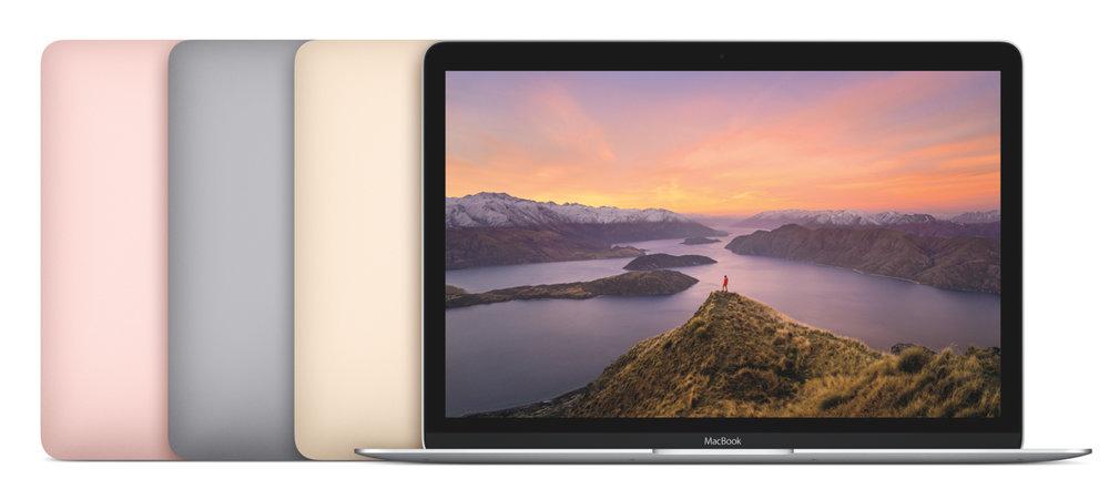 MacBook family.jpg