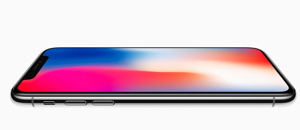 photo image Survey: 22% of iPhone owners plan to upgrade to a 2018 model