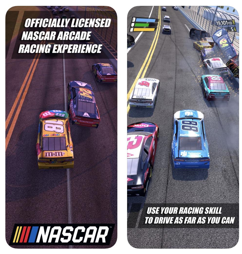 NASCAR Rush.jpeg