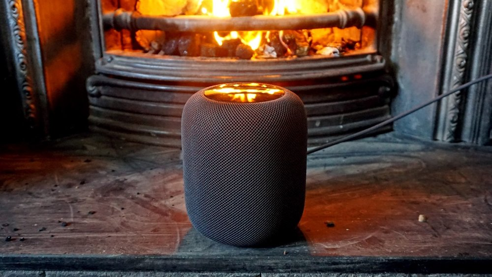 HomePod big.jpg