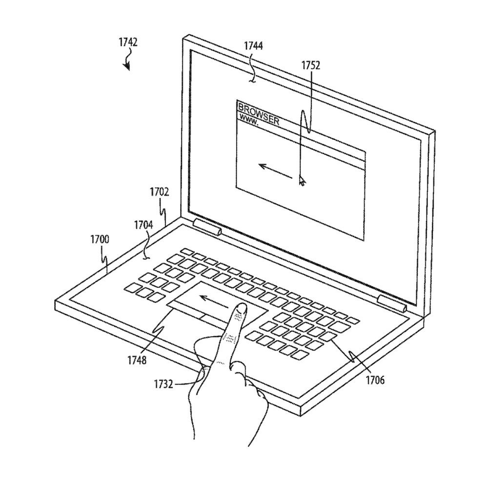 Keyboard patent .jpeg