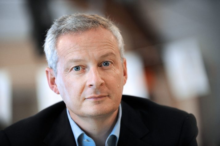 Bruno Le Maire .jpg