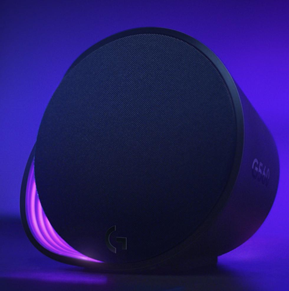 Logitech speaker.jpeg