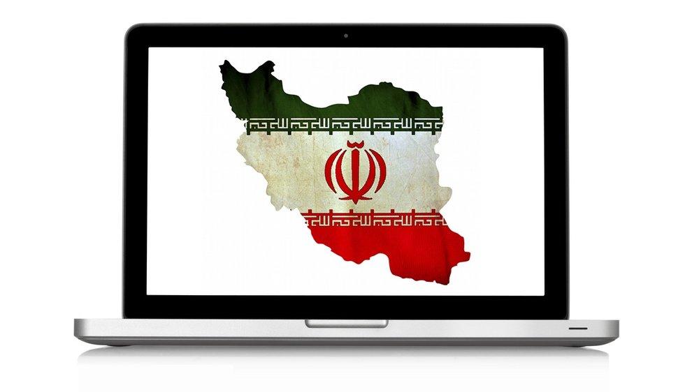 Apple Iran screen.jpg