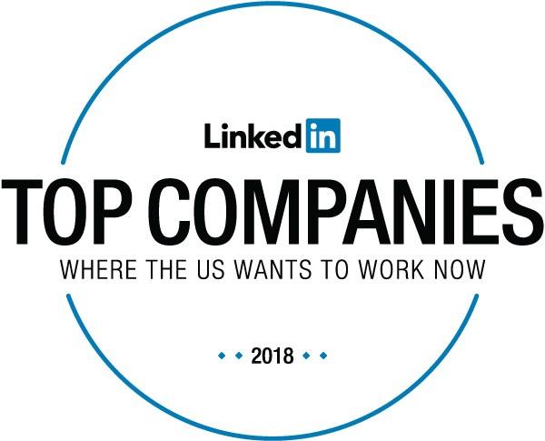 Top Companies.jpg
