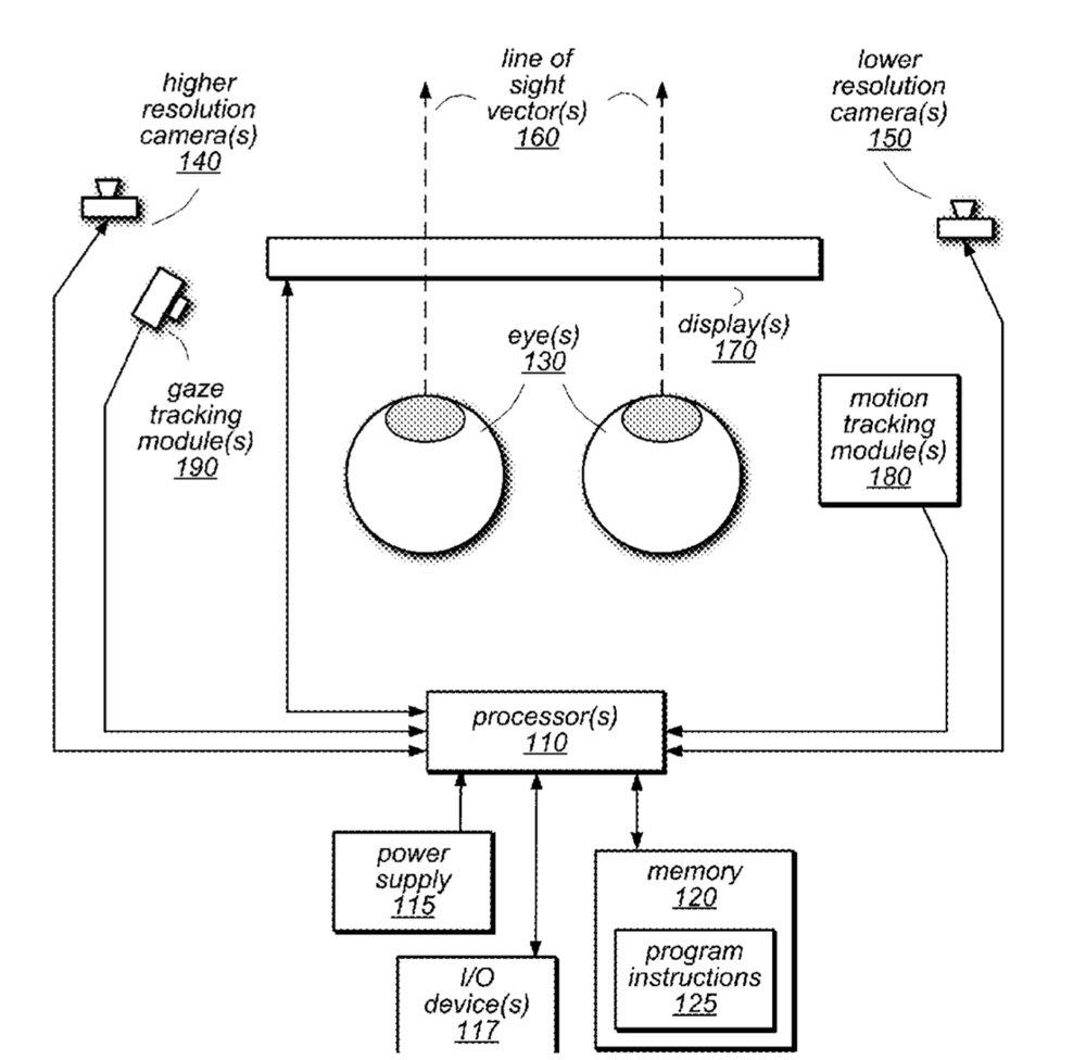 VR patent.jpeg