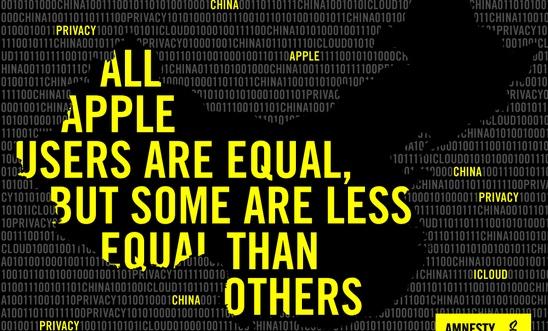 Amnesty graph.jpg